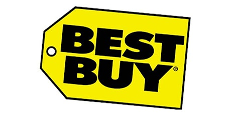 Best Buy - Technology Development Center (High School) - SOLD OUT tickets