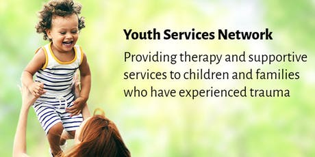 Youth Services Network tickets