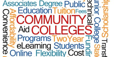Benefits of Attending Community College