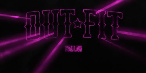 OUTFIT Dallas The Ninth