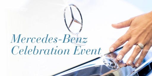 Rodan and Fields:  Brunch & Benz