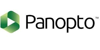 Leveraging Panopto's Analytics