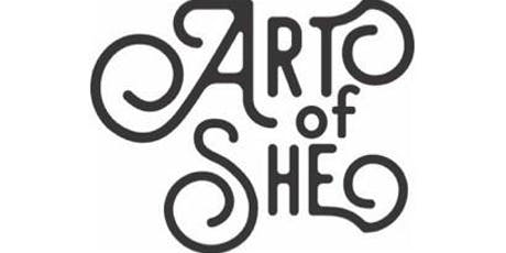 The Carnegie's Art of She tickets