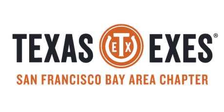 SF Bay Area's 8th Annual Texas Exes Chili Cook-off - with Queso! tickets
