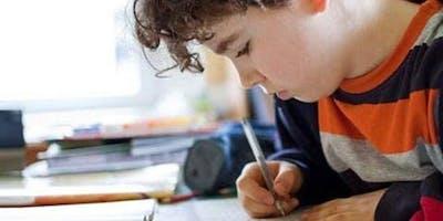 Quelles adaptations scolaires pour les élèves dyspraxiques?