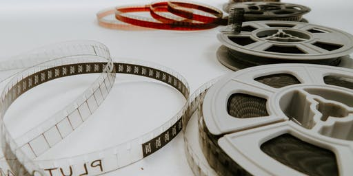 FNO FILMMAKER SHOWCASE