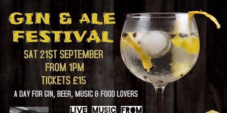 Milan Bar Beer & Gin Festival tickets