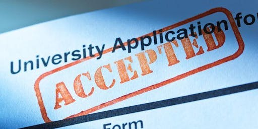 What College Admission Officers are Looking for in Applicants?