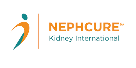 Kendra Scott Gives Back to NephCure tickets