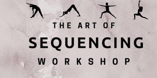 Art of Sequencing