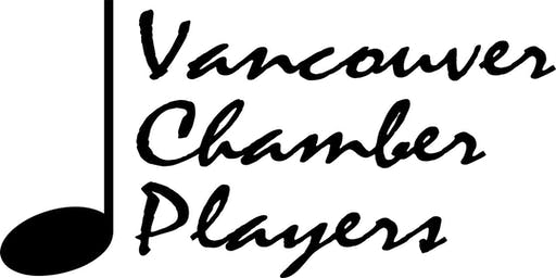 Vancouver Chamber Players: Beethoven & Brahms Piano Trios