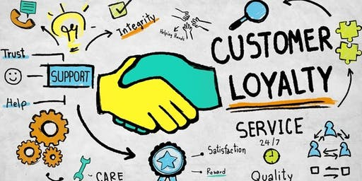Connecting Employee Loyalty to Customer Loyalty