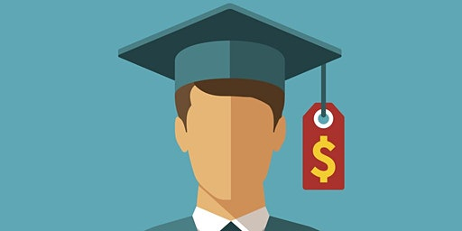 Don't Pay The College Sticker Price!