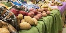 Klamath Basin Potato Festival Banquet