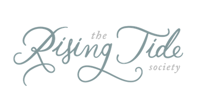 September 2019 - Rising Tide Society - TuesdaysTogether