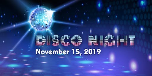 Disco Night