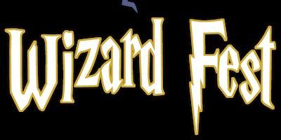 WizardFest!