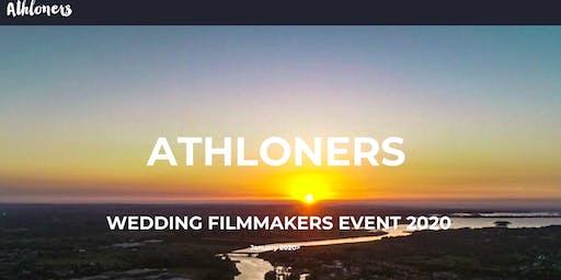 Athloners