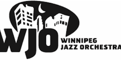 "Concert: Winnipeg Jazz Orchestra "" Music from a Charlie Brown Christmas"" tickets"