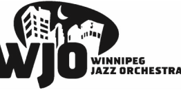 "Concert: Winnipeg Jazz Orchestra "" Music from a Charlie Brown Christmas"""