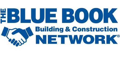 The Blue Book Network Customer Training - ABC Deleware
