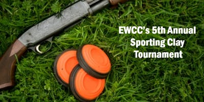 EWCC 5th Annual Sporting Clay Tournament