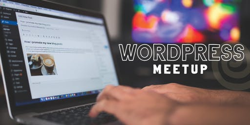 West TN WordPress Meetup