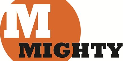 MIGHTY Men's Mentoring Conference 2020