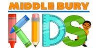 Middlebury  Kids Learning Center Pre-Grand Opening