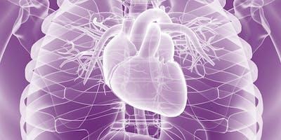 2020 Cardiology Symposium