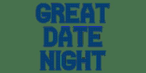 Great Date Night