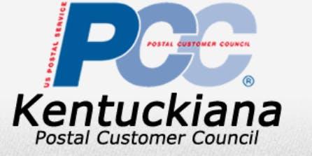 2019 Kentuckiana PCC Day