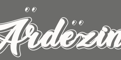 Ardezin Presents: An Artist Collective