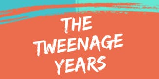 Let's Talk: The Tweenage Years