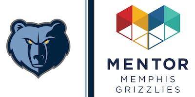 MENTOR Memphis Grizzlies EEP Four - Matching & Initiating