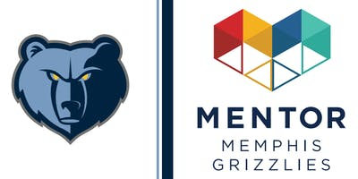 MENTOR Memphis Grizzlies EEP Five - Monitoring & Support