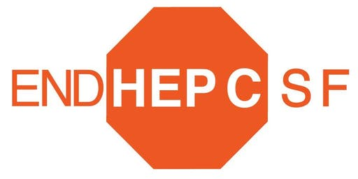 Public Health Grand Rounds: Hepatitis C Elimination