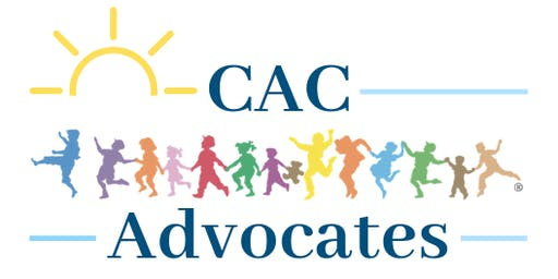 Advocates for The CAC - Relaunch Event