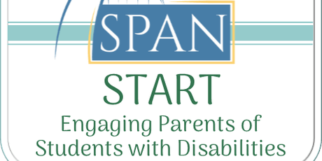 BERGEN COUNTY PARENT LEADERSHIP ROUNDTABLE tickets