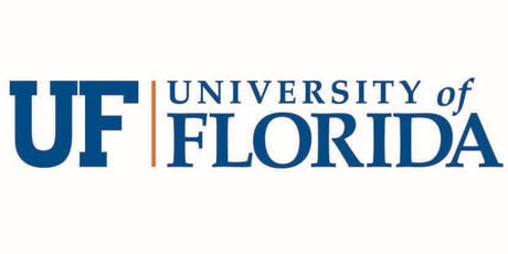 UF OEM & MBA Program Lunch & Learn Session at PepsiCo tickets