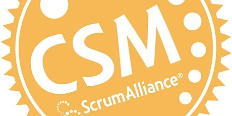 Certified ScrumMaster Training in Seattle tickets