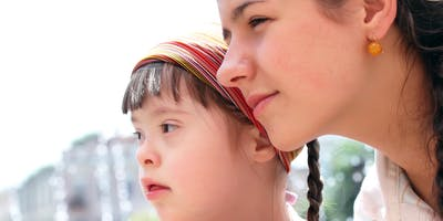 5 Critical Steps to Plan for the Future of Your Child with Special Needs