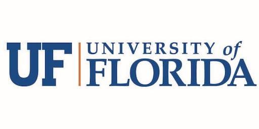 UF OEM & MBA Program Lunch & Learn Session at Northrop Grumman (Redondo Beach)
