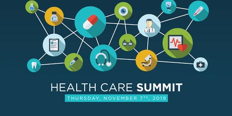 Health Care Summit Presented by 50+ Lifestyle Magazine and Collège Boréal tickets