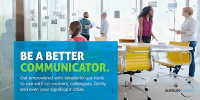 Communication+Workshop+-+Live+Online