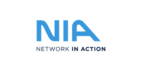 Network In Action Launch & Learn Pflugerville tickets