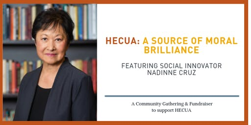 HECUA: A Source of Moral Brilliance