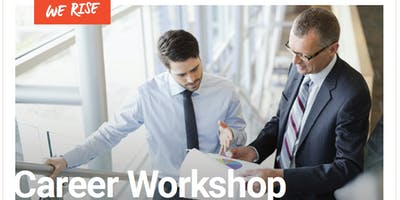 Career Workshop - Resumes That Get Noticed (Ontario)