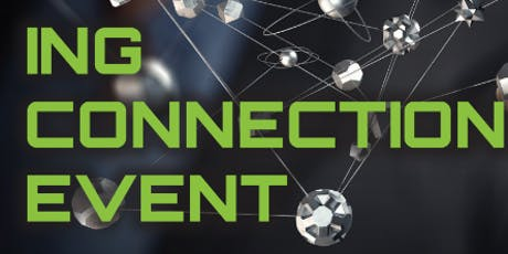 ING Connections Event: Lunch & Trade Show (Upstate SC) tickets