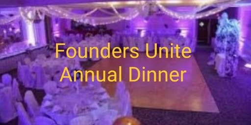 FOUNDERS UNITED